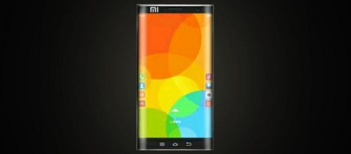 Xiaomi-Mi-Edge-gnutyy_displey