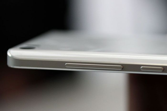 Xiaomi-Mi-Note-realnie-foto-6