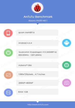 Xiaomi-Redmi-2S-AnTuTu