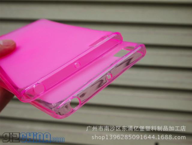 Xiaomi-mi5-case-1