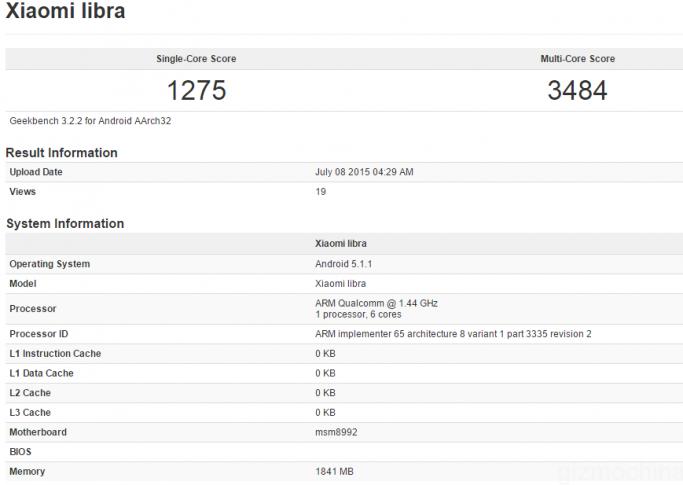 Xiaomi_Libra-2