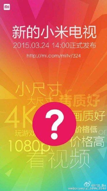 Xiaomi_MITv_3_tegra-x1-1