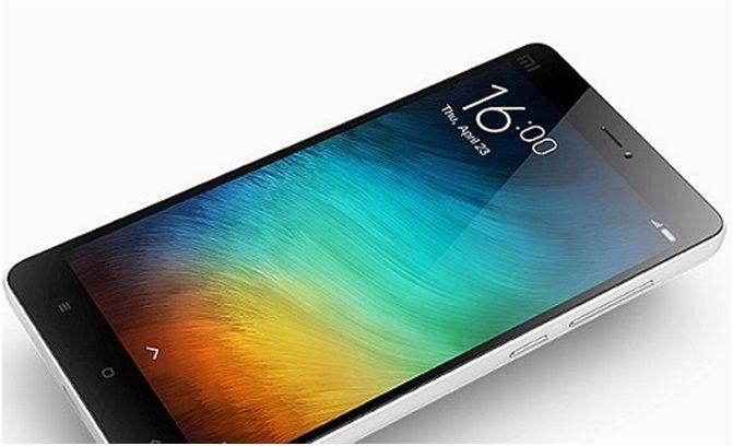 Xiaomi_Mi4C