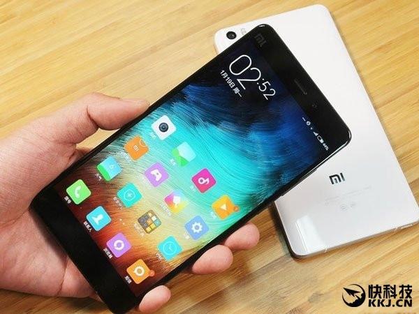 Xiaomi_Mi4S