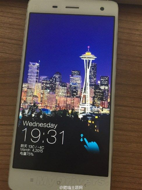 Xiaomi_Mi4_Windows_10-e14268361235061