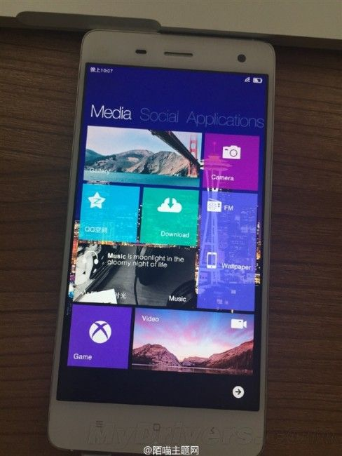 Xiaomi_Mi4_Windows_10_2-e14268364834981