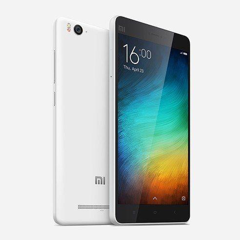 /Xiaomi_Mi4c