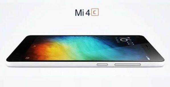 Xiaomi_Mi4c правый торец