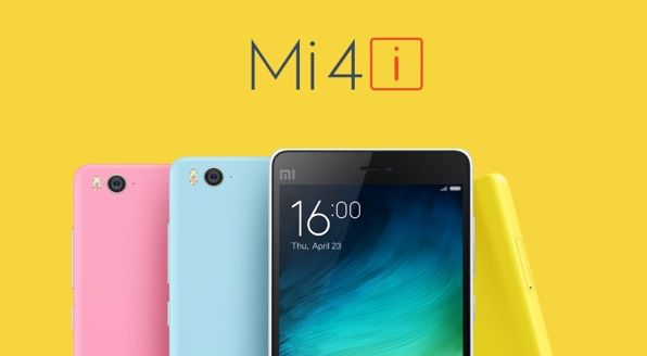 Xiaomi_Mi4i