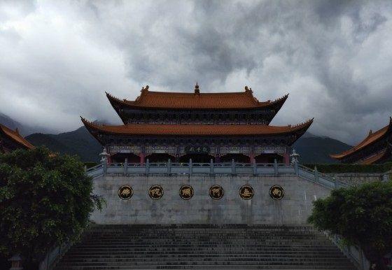Xiaomi_Mi_4c пример фото