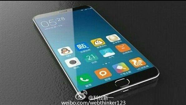 http://andro-news.com/images/content/Xiaomi_Mi_5_3_121215.jpg