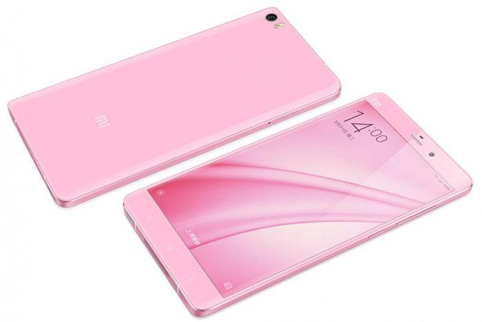 Xiaomi_Mi_Note_Ladies_Edition-1