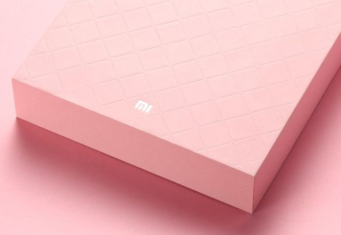Xiaomi_Mi_Note_Ladies_Edition-8