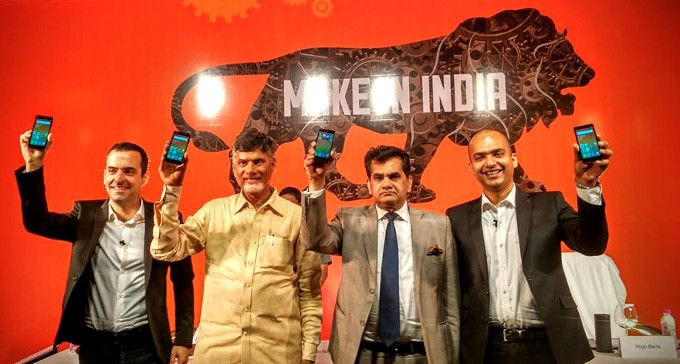 Xiaomi_Redmi_2_Prime_debyutiruet_v_Indii_1