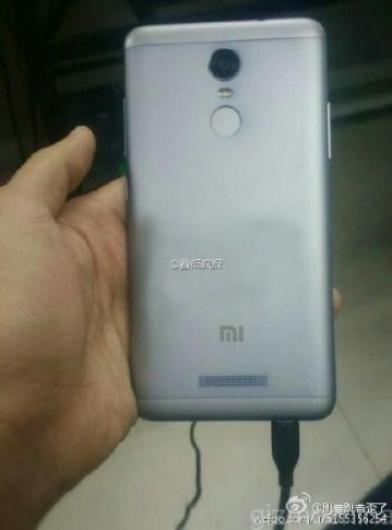 Xiaomi_Redmi_Note_2-real-new-1