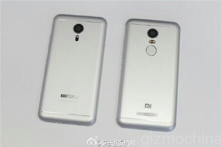 Xiaomi_Redmi_Note_2-real-new-2