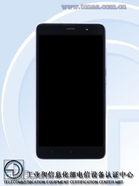 Xiaomi_Redmi_Note_2_Pro