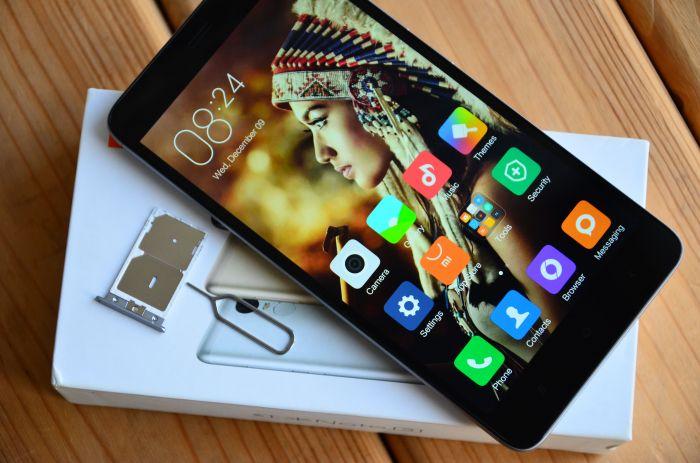 Xiaomi Redmi Note 3 obzor otkritiy slot sim1