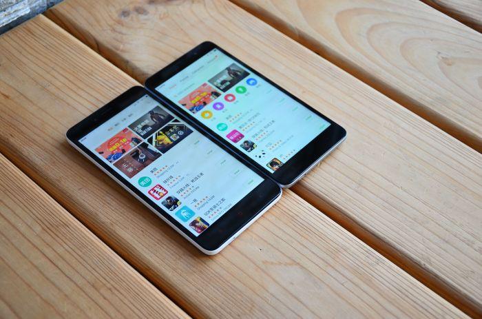 Xiaomi Redmi Note 3 obzor sravnenie displeev12