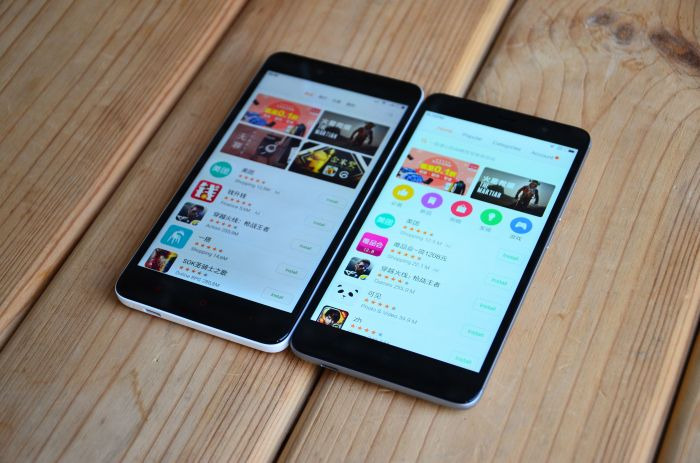 Xiaomi Redmi Note 3 obzor sravnenie displeev34
