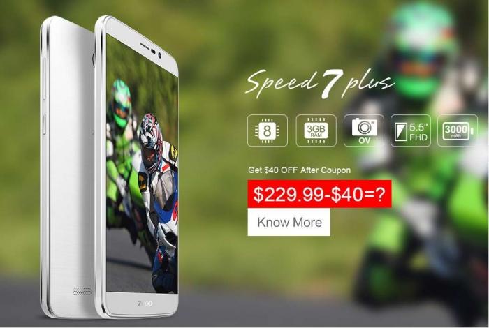 ZOpo_speed_7_plus_everybuying_akciya