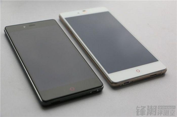 ZTE-Nubia-Z9-Max-and-Z9-mini-13