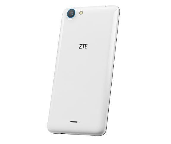 ZTE_Mighty_3C