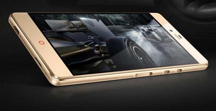 Рендеры Xiaomi Mi5 просочились винтернет (новость оMi5)