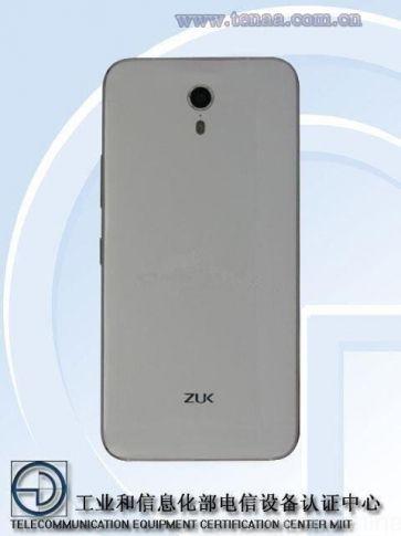ZUK-Z1_zasvetilsya_na_Tenaa_3
