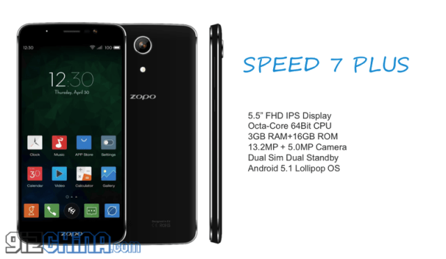 Zopo_Speed_7_and_Speed_7-3