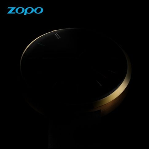 Zopo_Speed_7_and_Speed_7-4