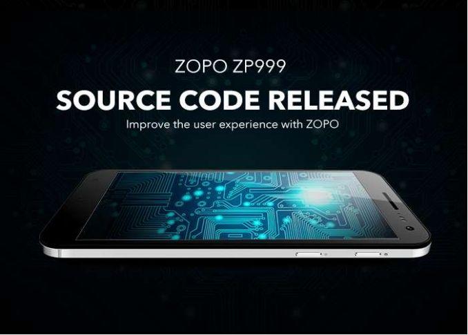 Zopo_ZP999_ishodnyy_kod_1