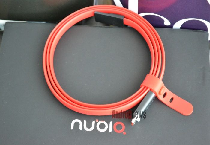 Zte-Nubia-Z9-mini-obzor-foto-13