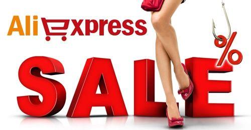 aliexpress_sale