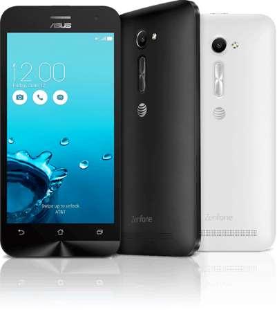 asus-zenfone-2e-novyy_smartfon-1
