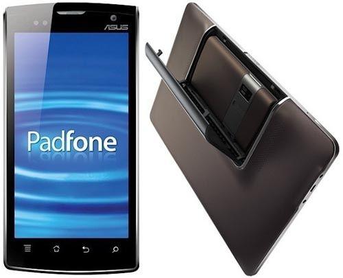 Project Linda трансформирует смартфон Razer вигровой ноутбук