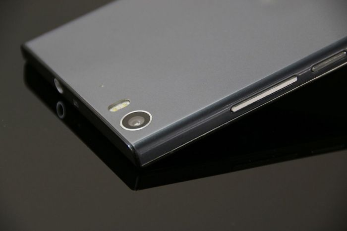 blackview-alife-s1-3