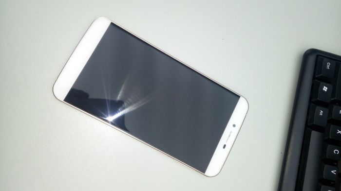 blackview-bv9000-andro-news_4