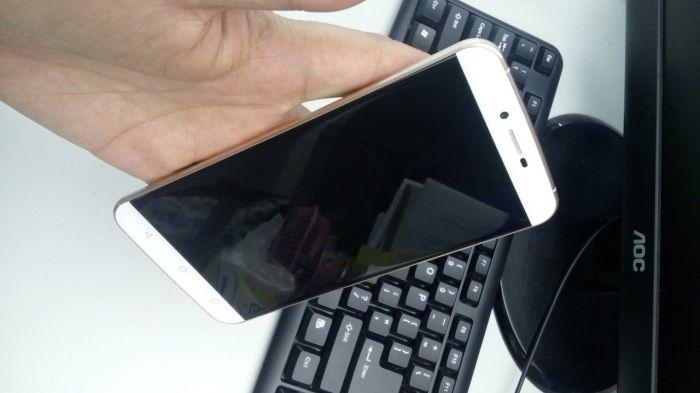 blackview-bv9000-andro-news_5