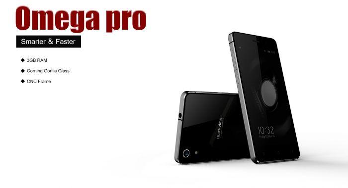 blackview_omega_pro_1