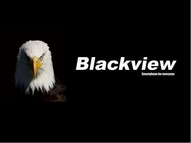 blackview_planiruet_vypustit_vysokoklassnyy_smartfon_3