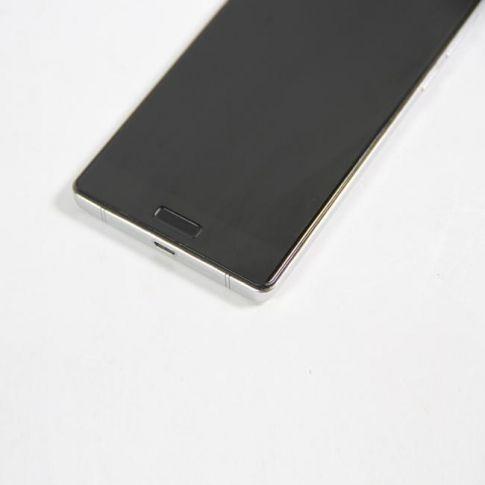bluboo-x500-4