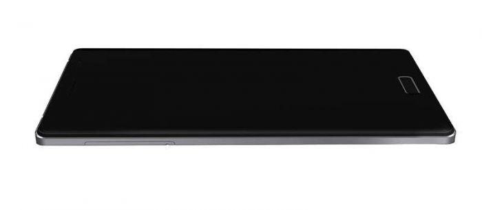 bluboo-x500-real-1125