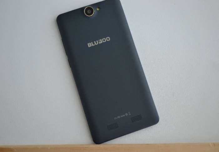 bluboo-x550-66