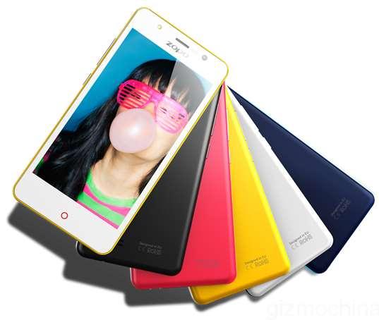 color-series-zopo-1