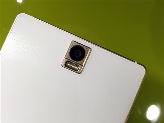 coolpad-dazen-x7-andro-news-foto-5
