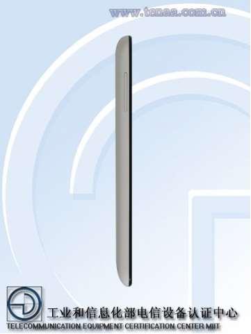 coolpad-f3-2