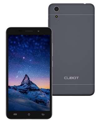 cubot-x9-cherniy-foto-1