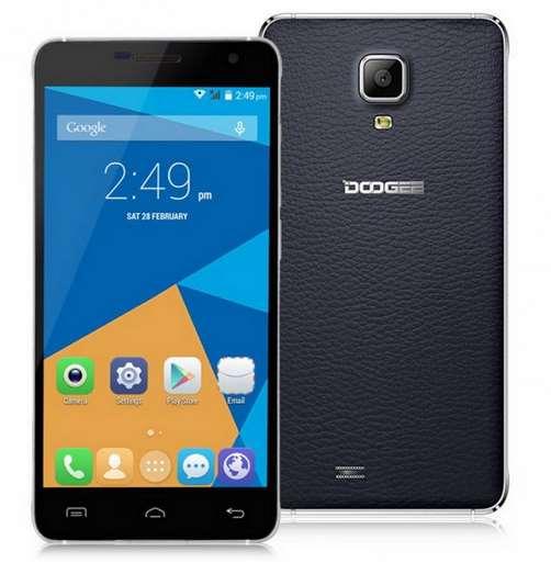 doogee-dg750-iron-bone-coolicool-1