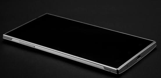 doogee-f5-novoe_nazvanie_smartfona-2